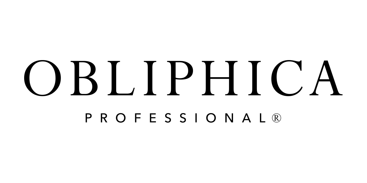 Verge-Creative-Group-Client-Obliphica-Professional