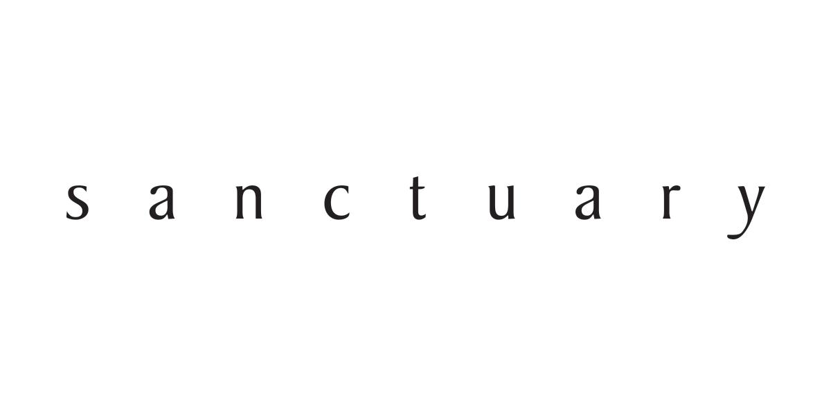 Verge-Creative-Group-Client-Sanctuary
