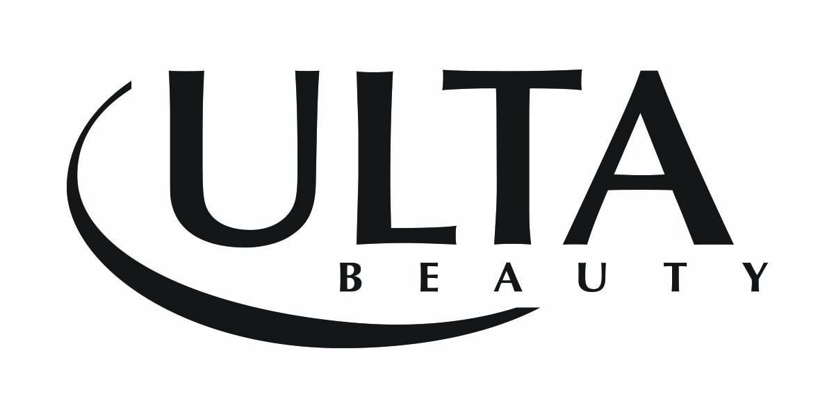 Verge-Creative-Group-Client-Ulta-Beauty