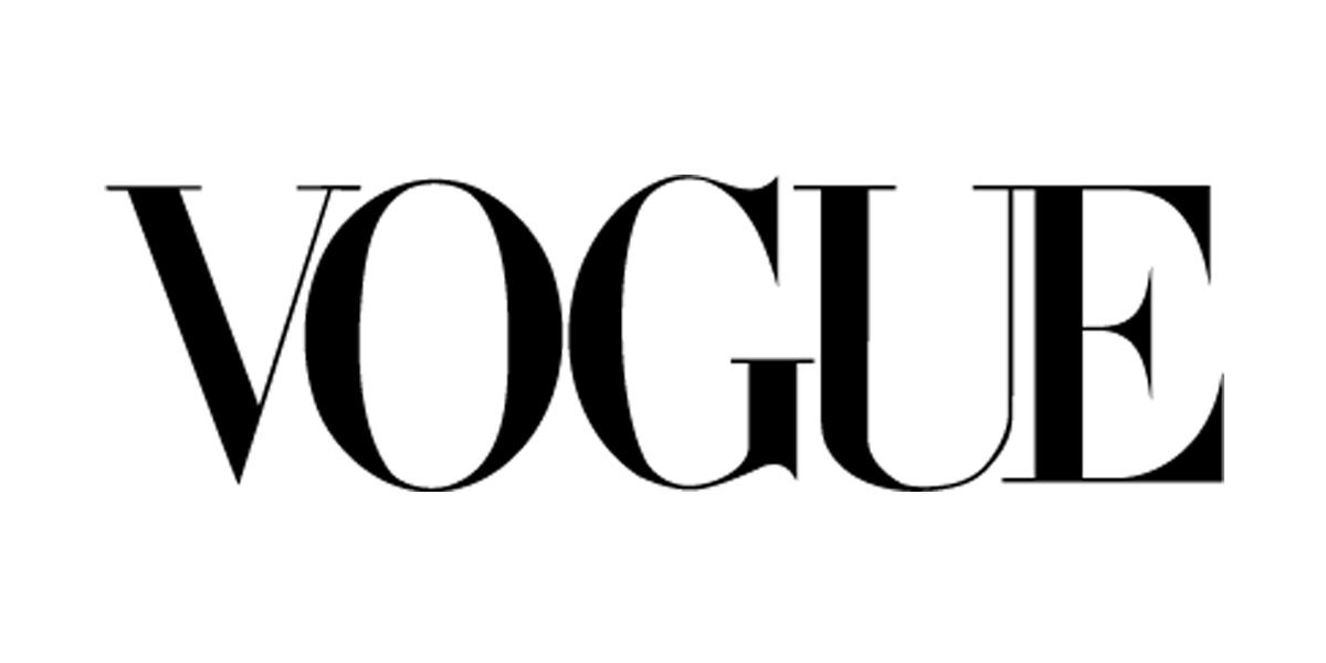 Verge-Creative-Group-Client-Vogue-Magazine