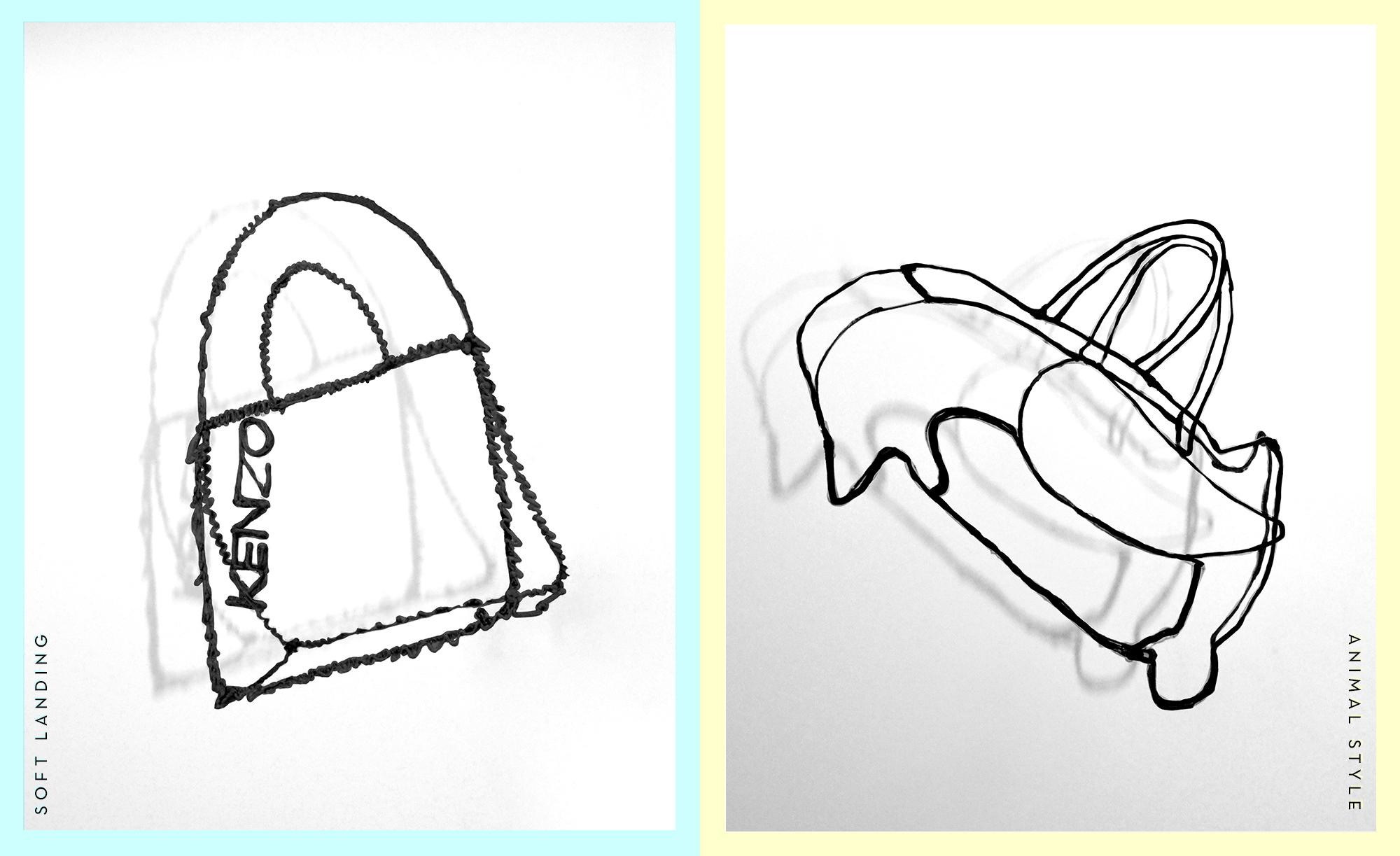 Handbag-Design-NYC-Verge-Creative-Group.jpg