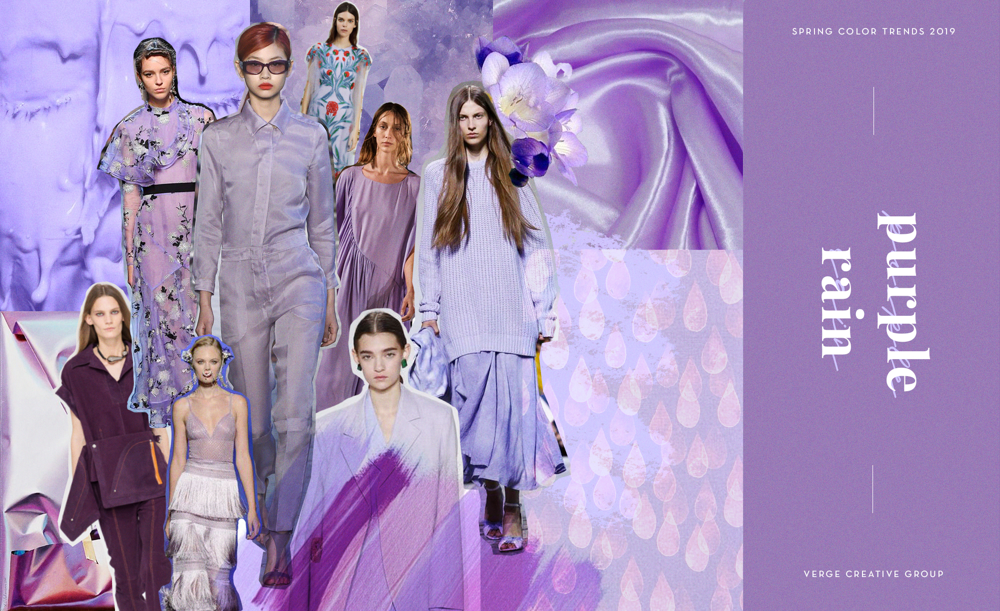 verge-creative-group-spring-color-trends-purple-rain.jpg