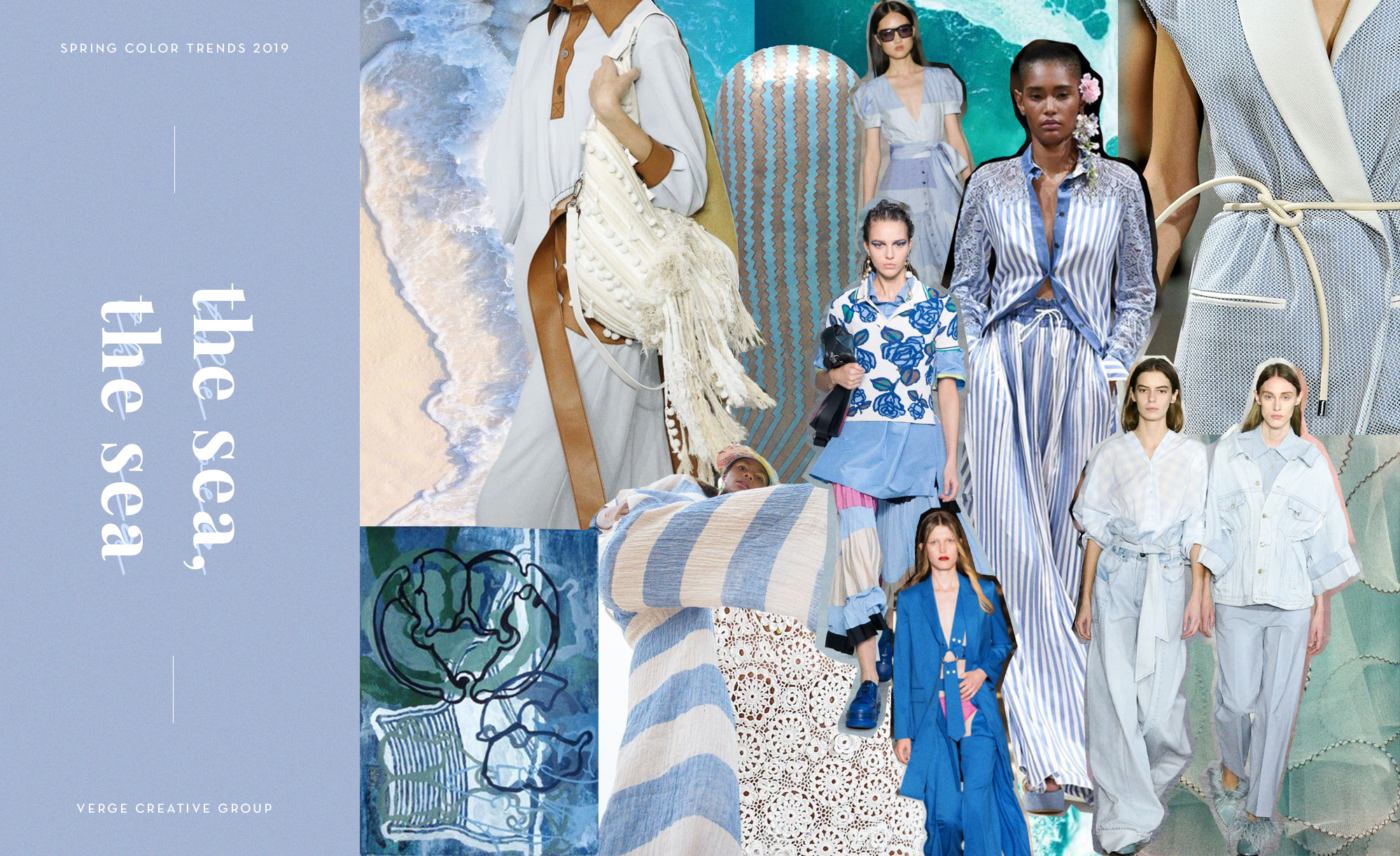 verge-creative-group-spring-color-trends-sea.jpg