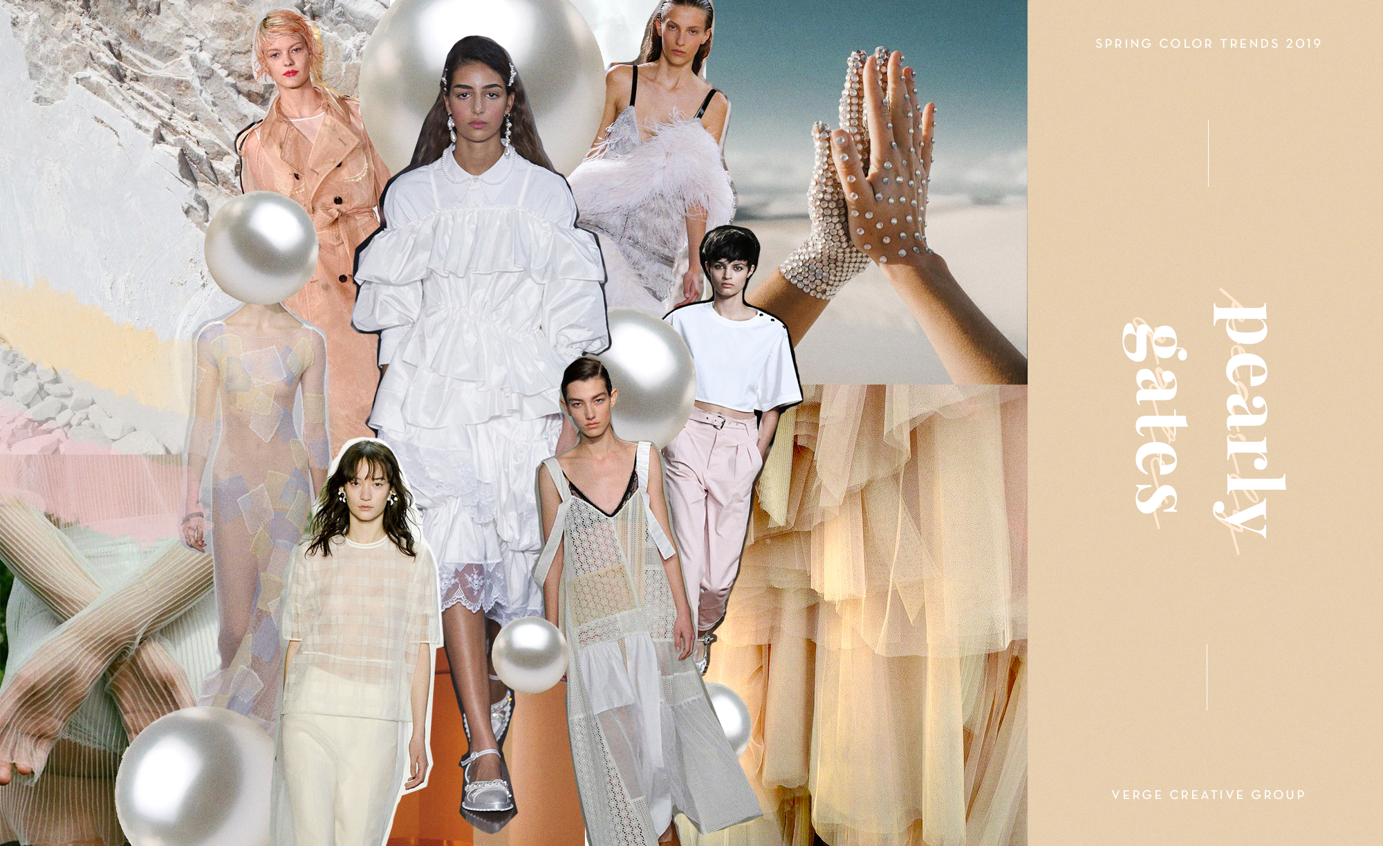 verge-creative-group-spring-color-trends-pearly-gates.jpg
