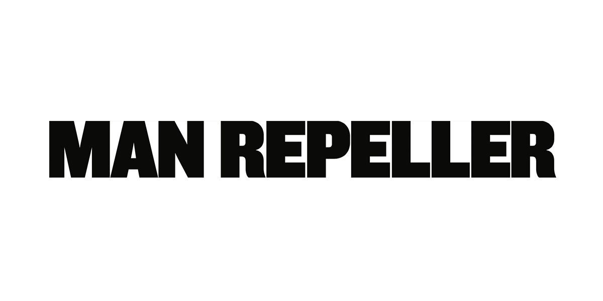 CL_Man Repeller.png
