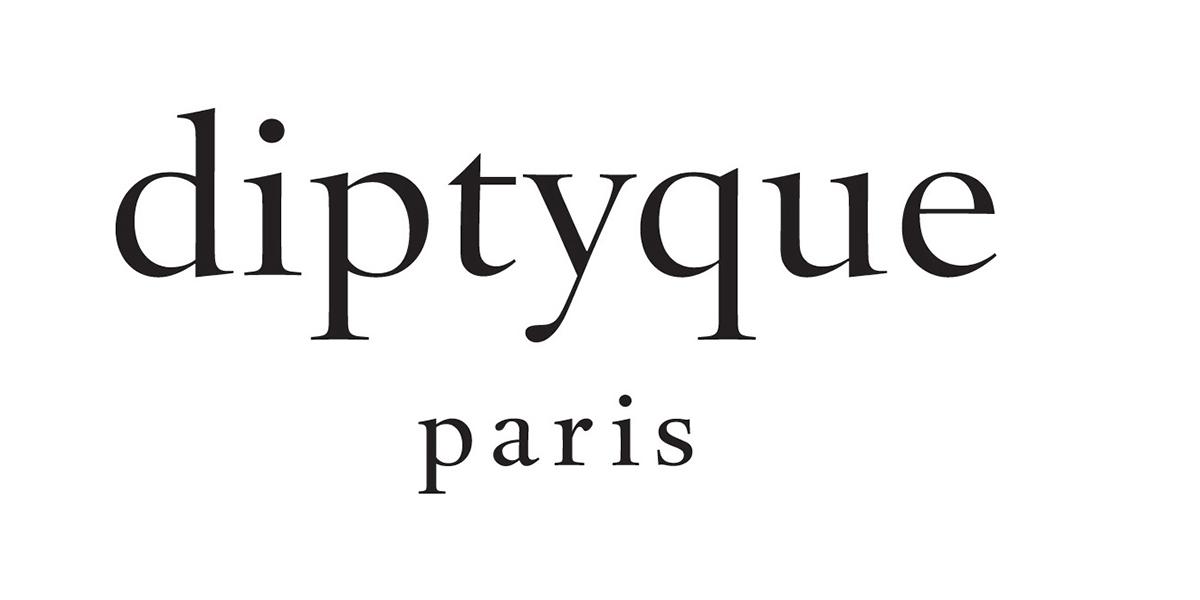 CL_Diptyque.png