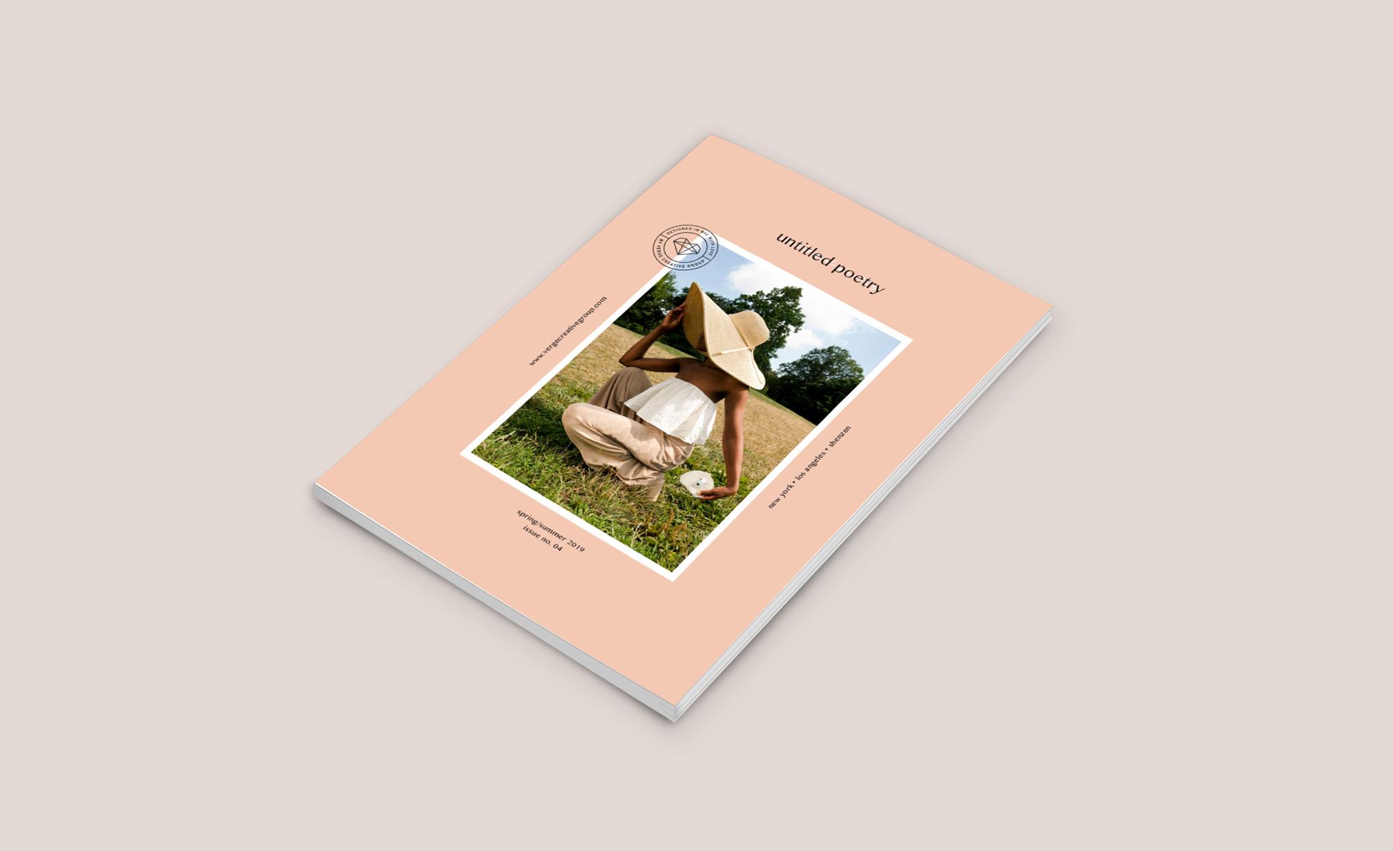 Verge-Creative-Group-Spring-Summer-2019-Lookbook.jpg