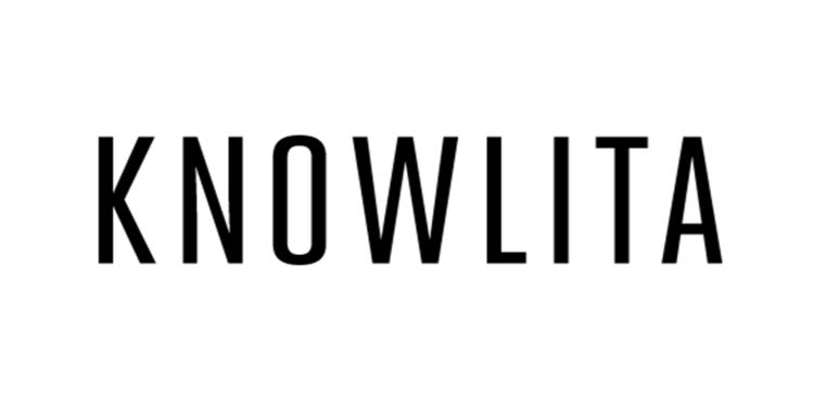 CL_Knowlita.png