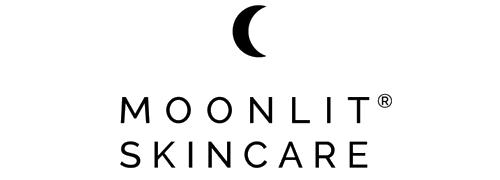 moonlit.png