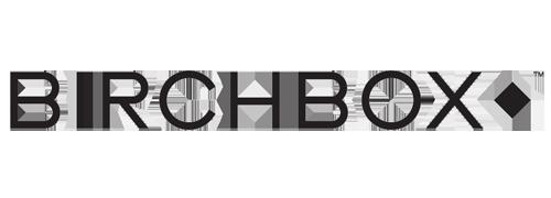 birchbox.png