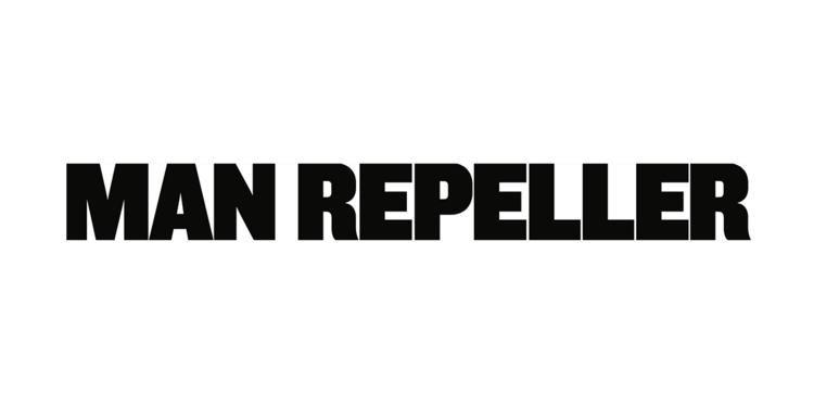 CL_Man+Repeller.png