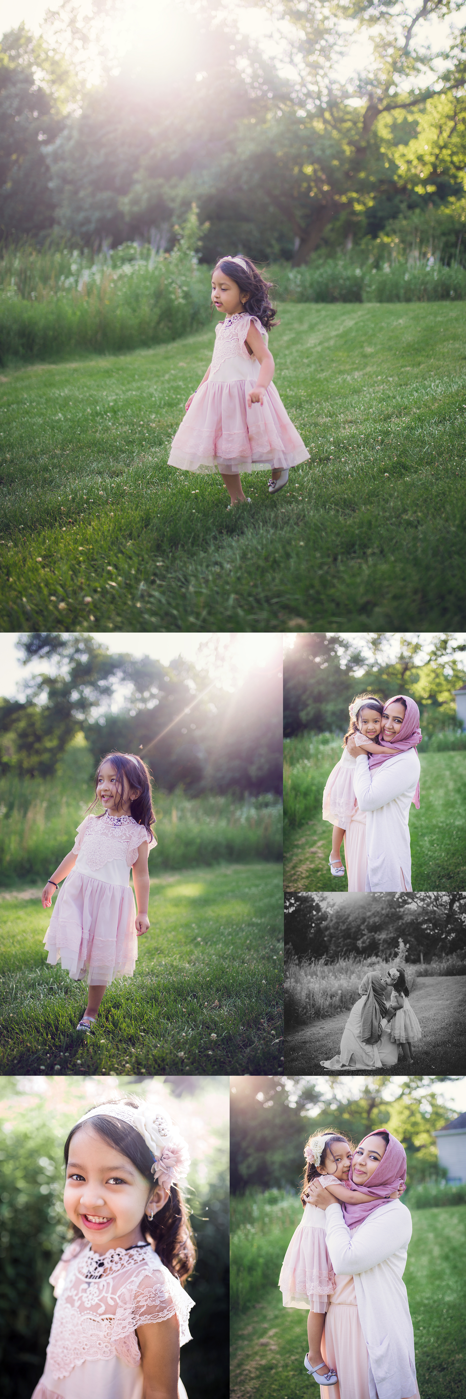Bethany Birnie Minneapolis Minnesota Family and Wedding Photographer