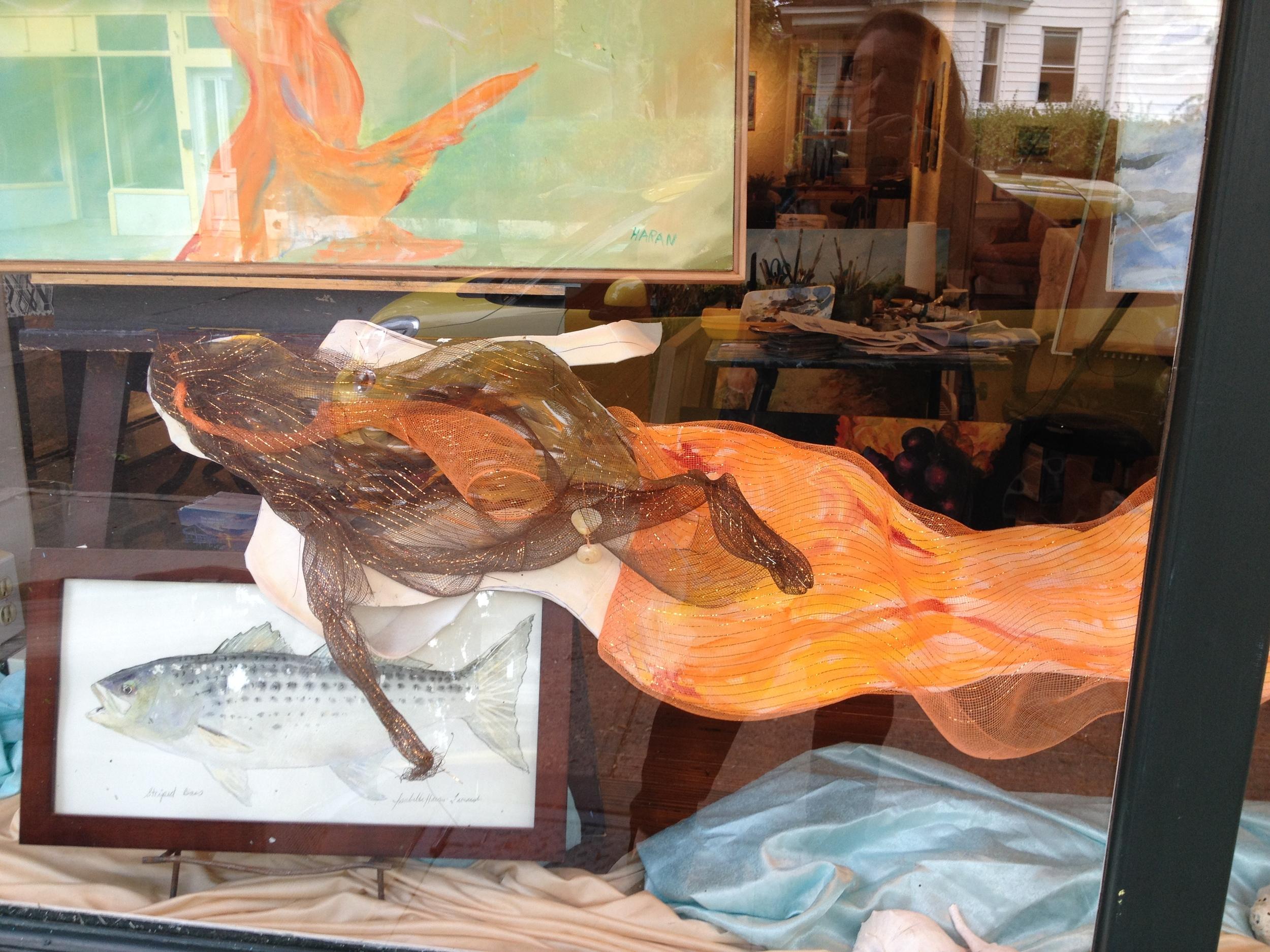 mermaid-window.jpg