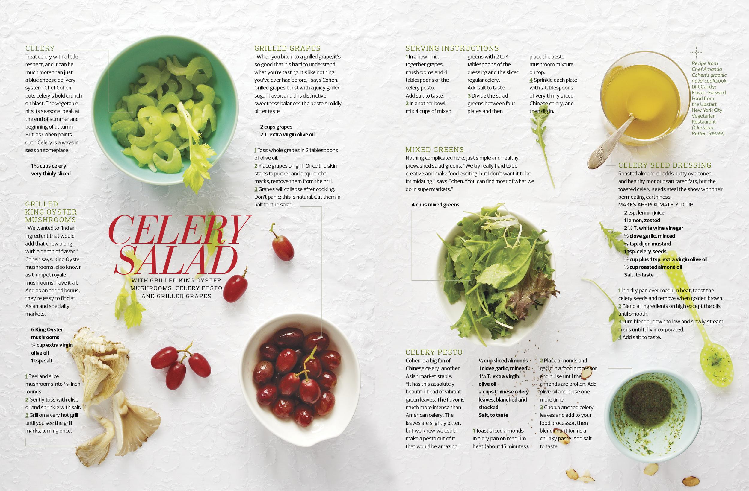 MW celery.jpg