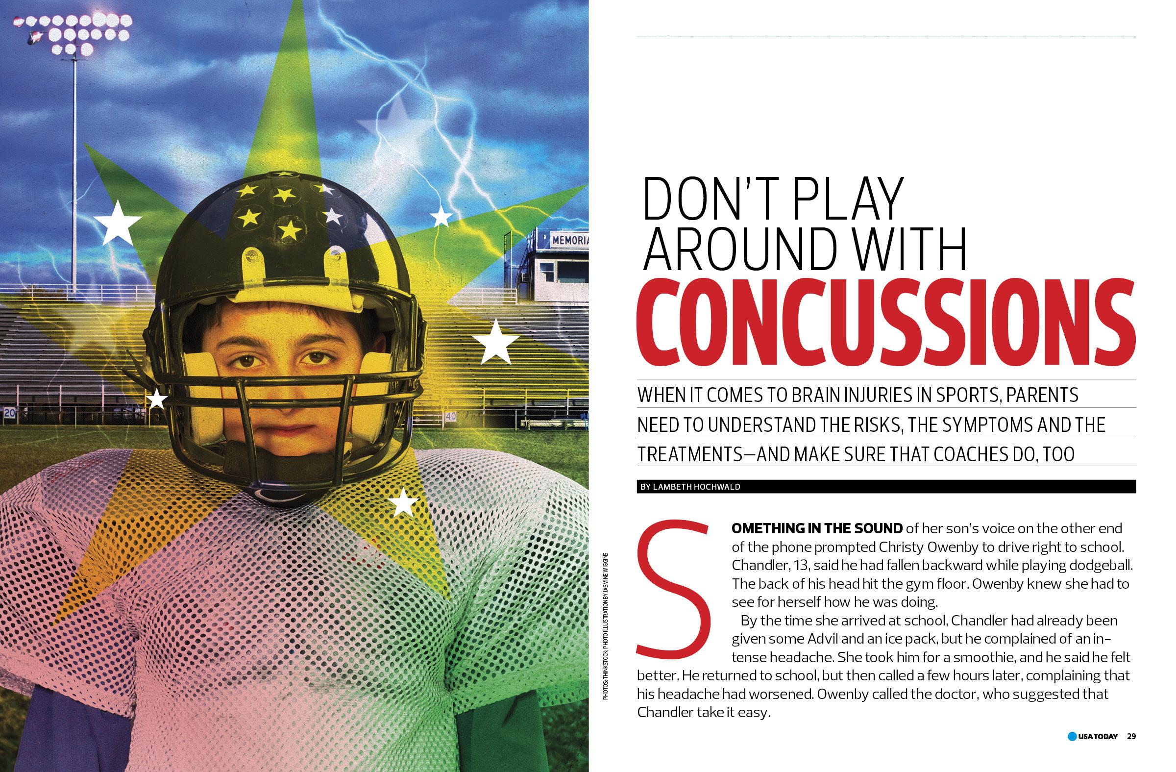 KIDS13_Concussions.jpg