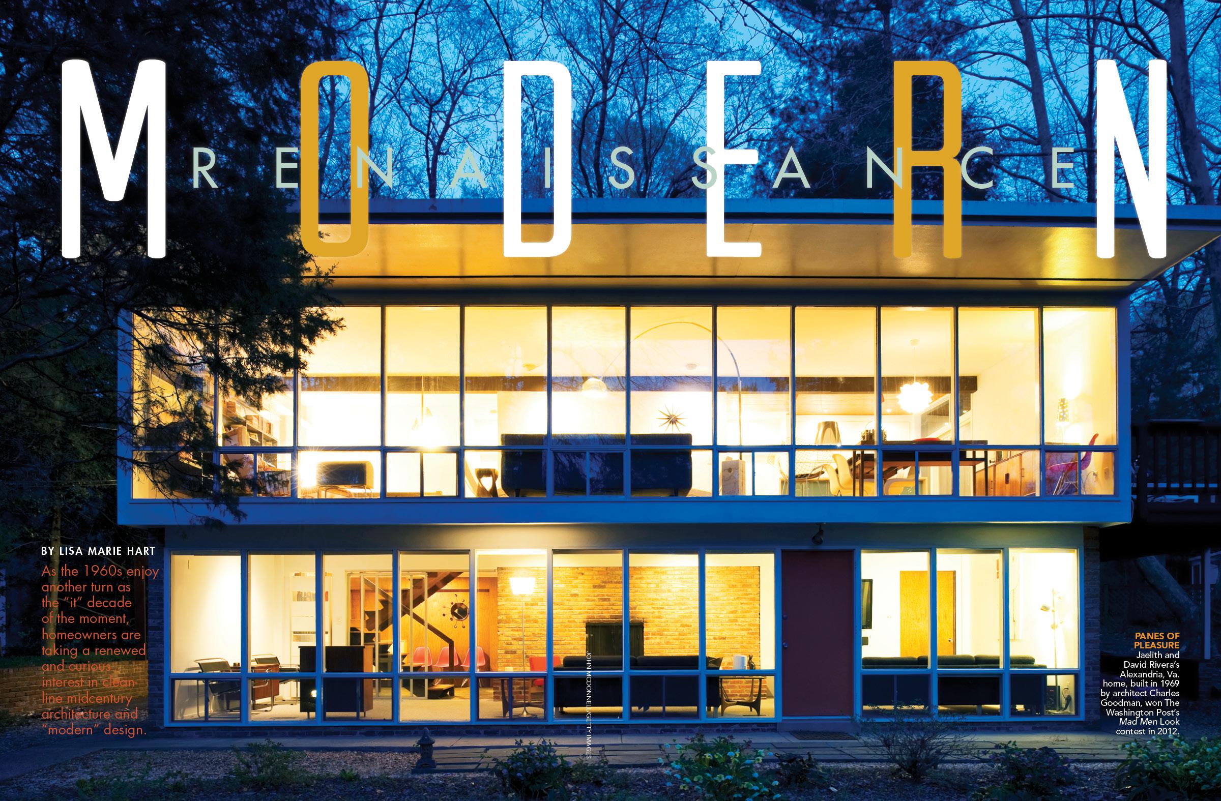 HOME13_Modernism.jpg