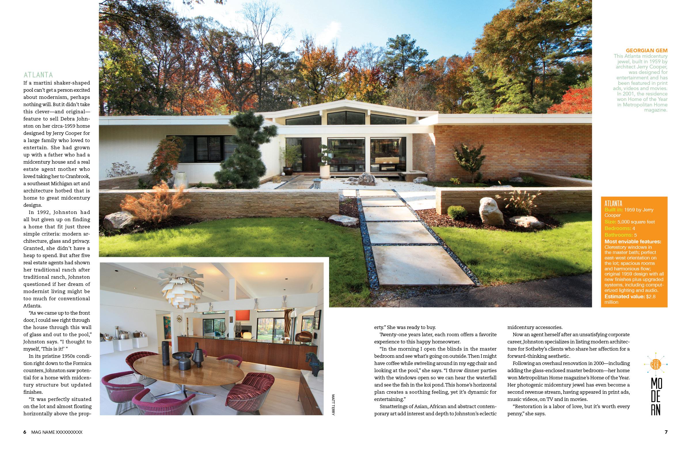 HOME13_Modernism3.jpg
