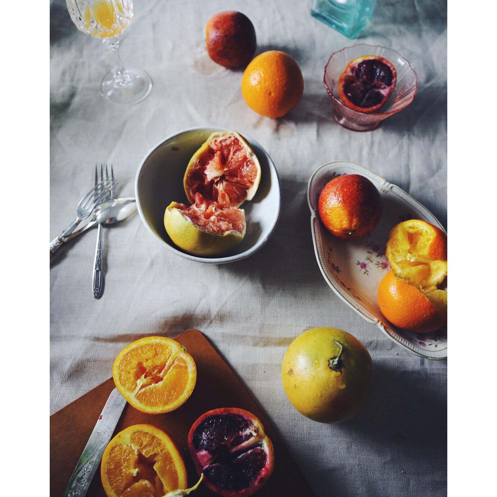 oranges (1).jpeg