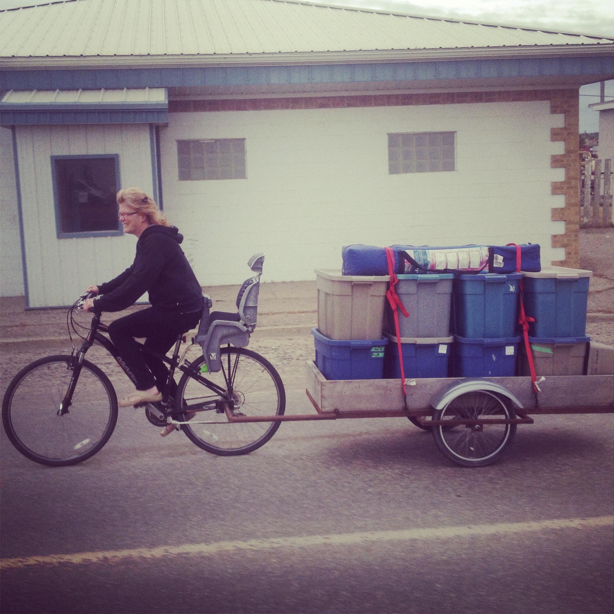 bicycle-power.JPG