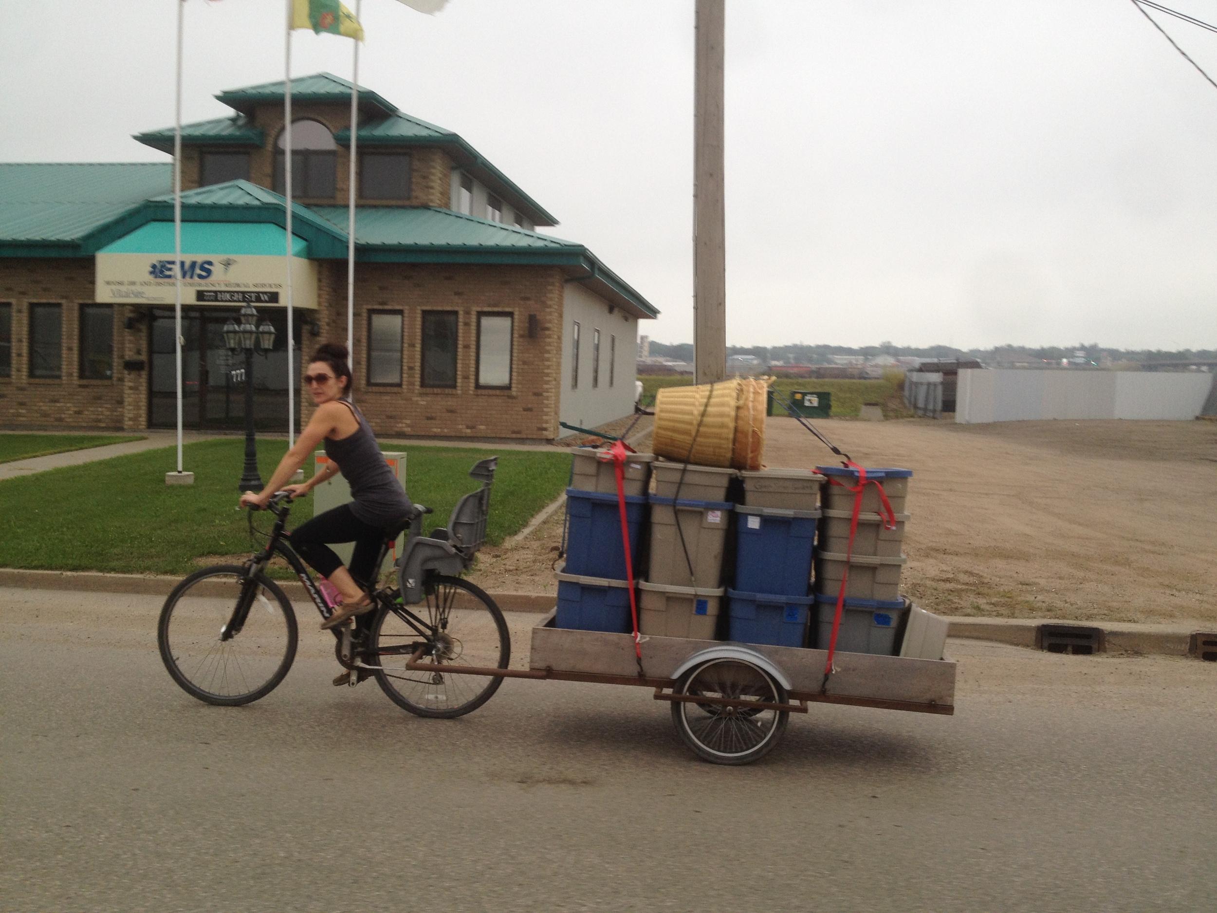 bicycle-powered.JPG