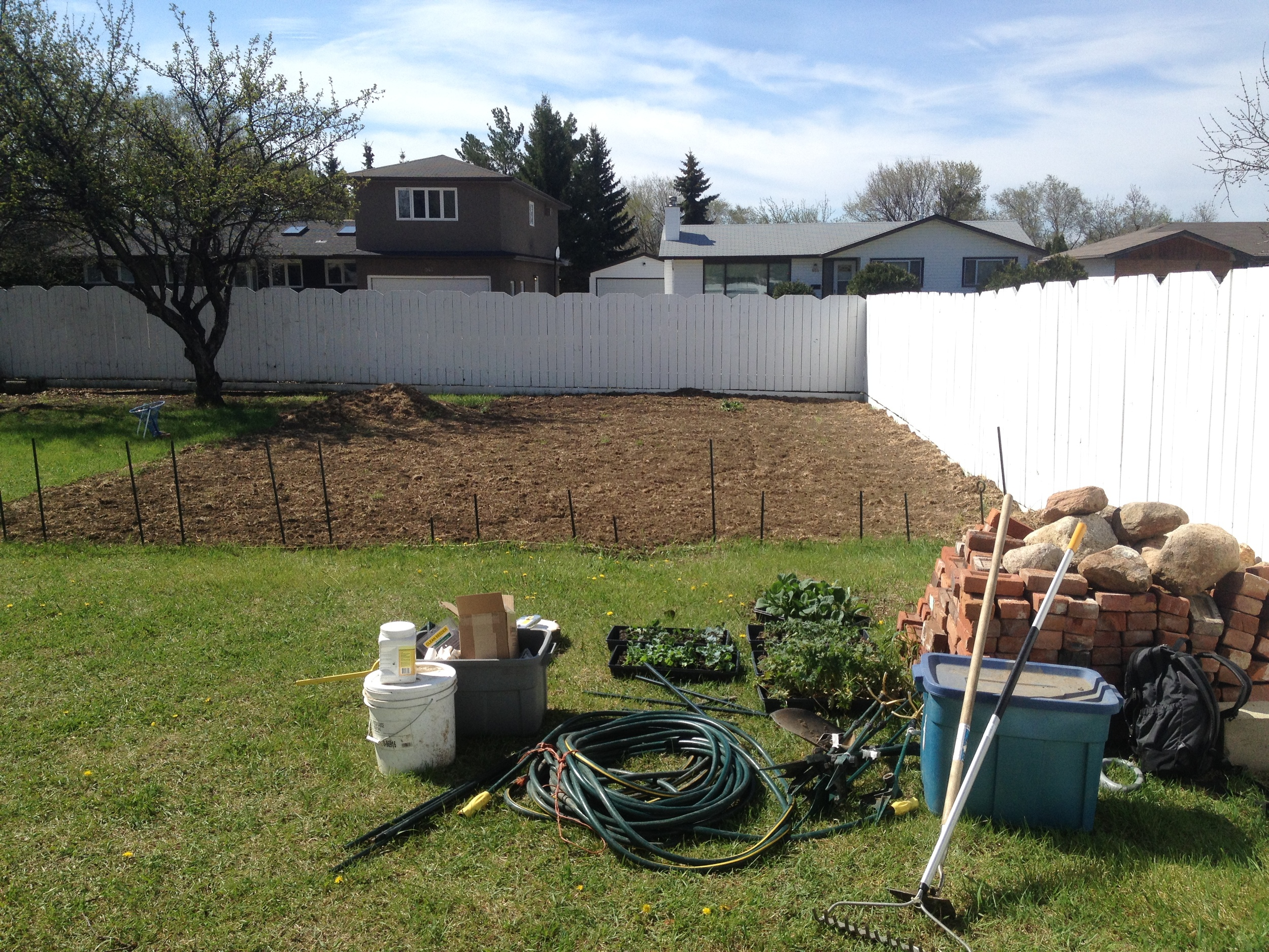 sask-urban-farming.JPG