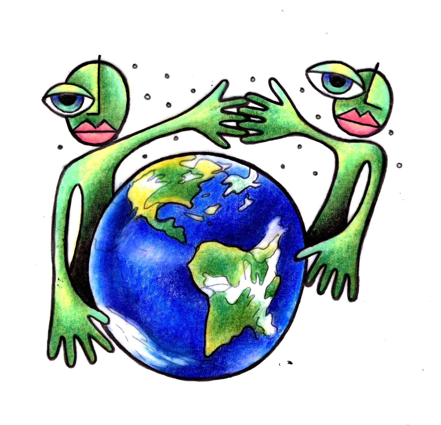 green-sister-gardens-logo