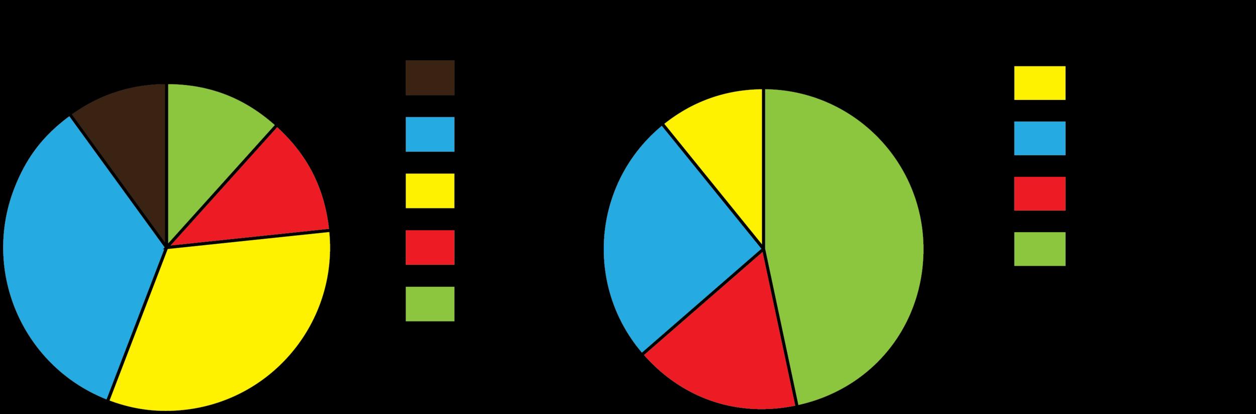2018 income break down color.png