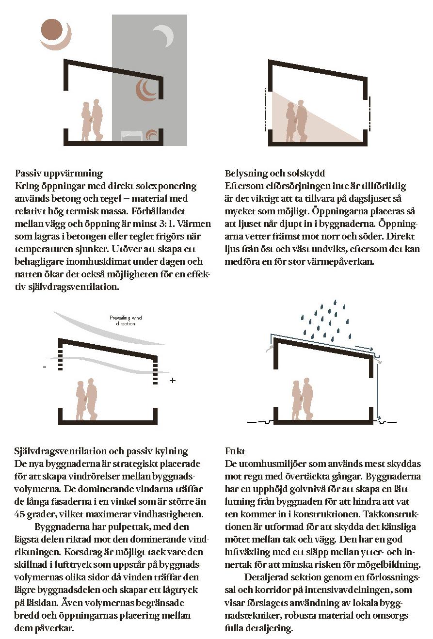 plan2019-1_Page_078.jpg