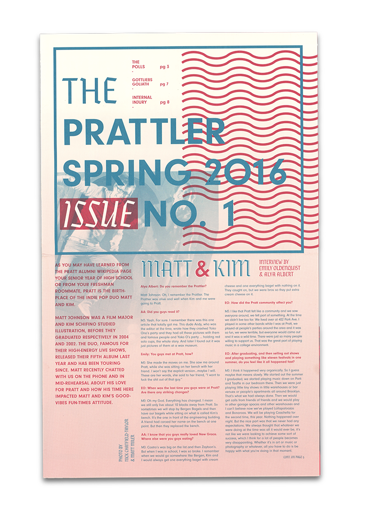 Prattler_16SP1_Cover.png