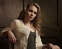 Camille  Leah Pipes