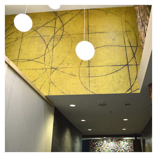 BKV Group                              Minneapolis, MN     Doug Glovaski –Mapping the City (Marigold)