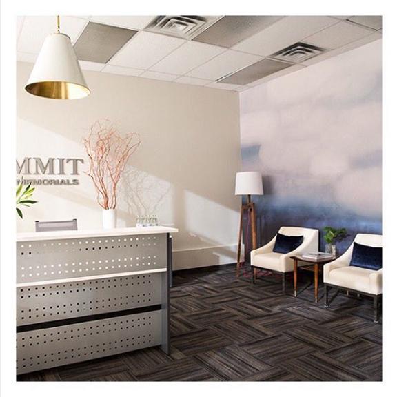 Natalie Fuglestveit Interior Design              Calgary, AB      Eric Blum – Nº 596
