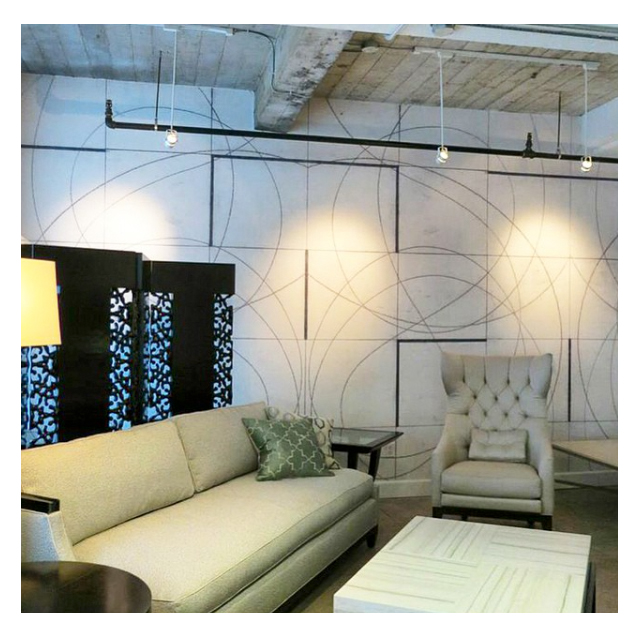 Design Alliance Showroom                 Los Angeles, CA     Doug Glovaski – Neighborhood