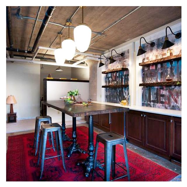 J. Jorgensen Design                      Minneapolis, MN       Niki Hare –So Much (Spoken)