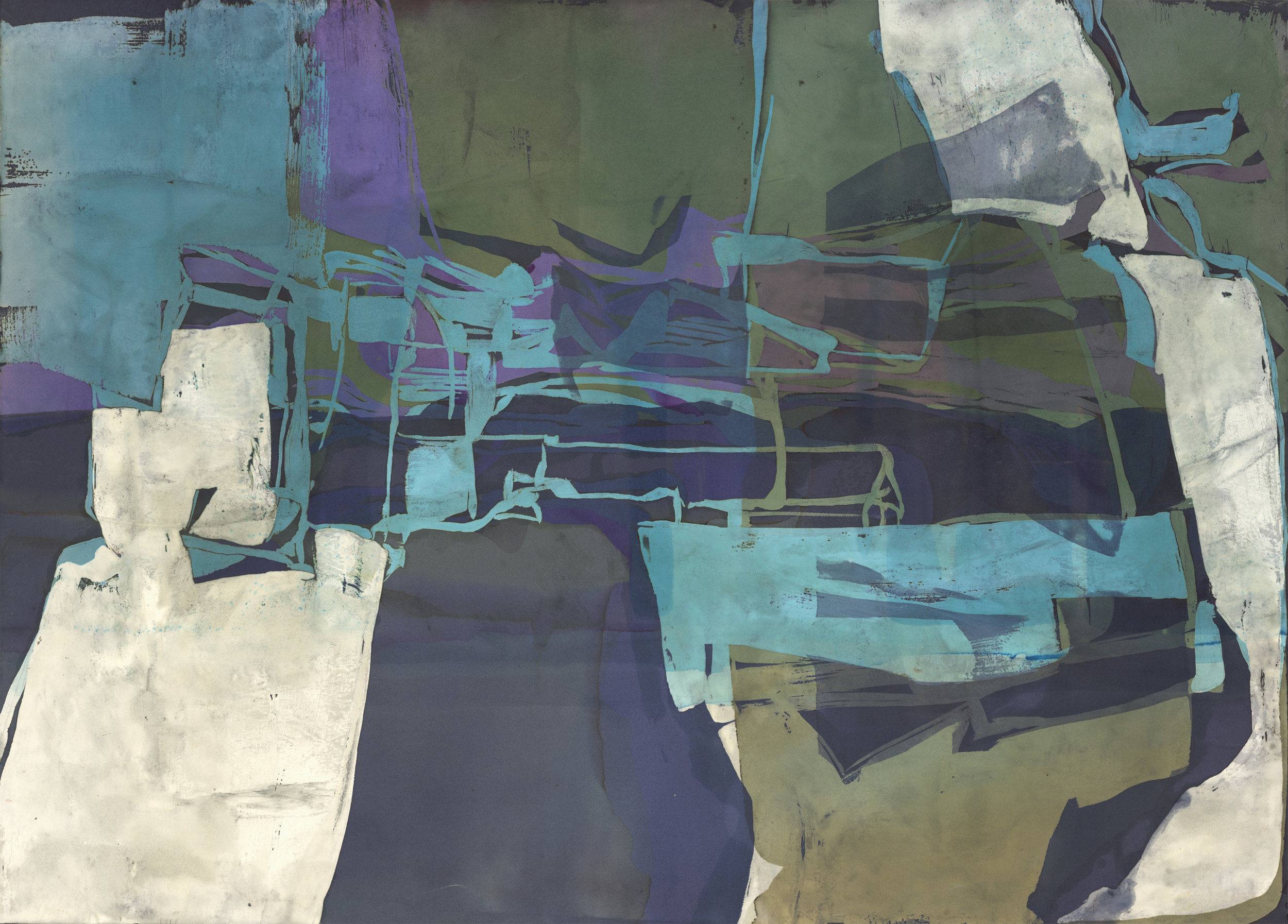 ABSTRACT -