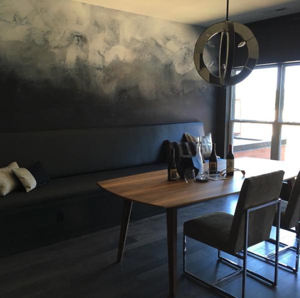 Luxe Interiors   Coralville, IA
