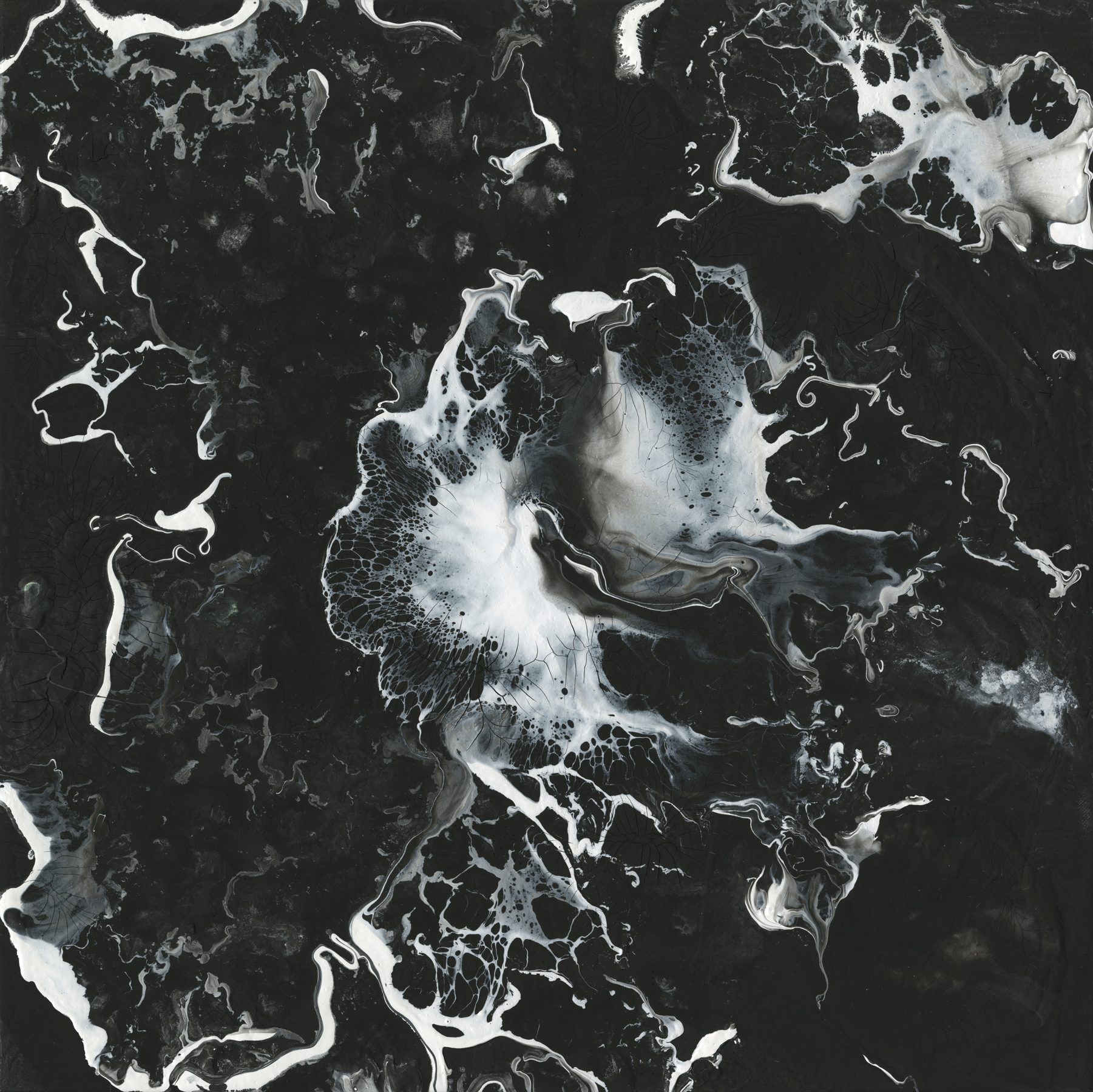 MARBLE MC-2  Click on image to order samples.