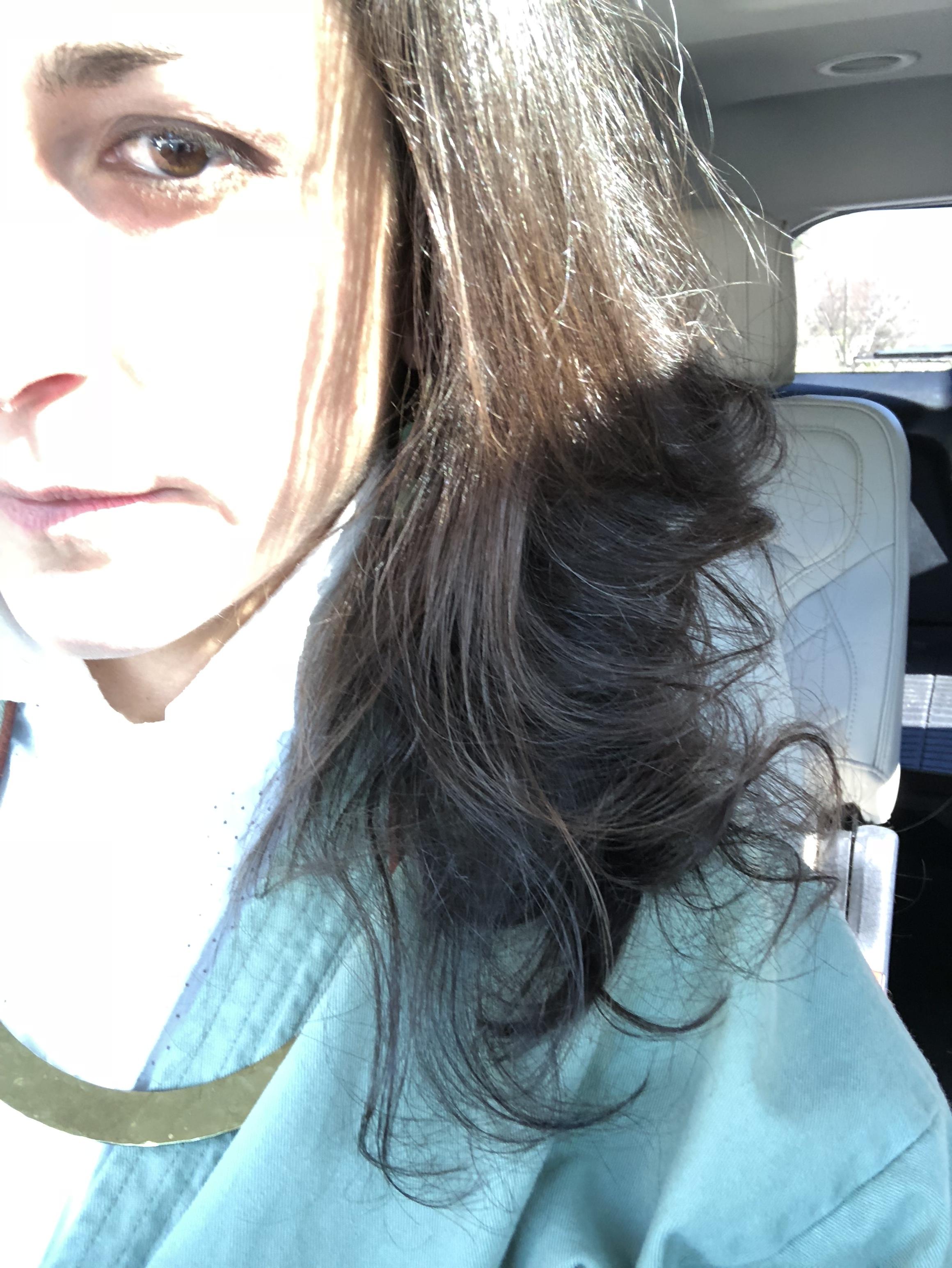 Sunlight_AubreyZinaich.jpeg