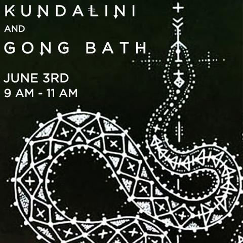 Kundalini_and_Gong_Bath_large.jpg