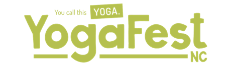 "If you haven't registered yet for YogaFest 2019 consider doing it today!   ""You Call This Yoga is a non-profit organization comprised of yoga teachers and advisors who provide yoga classes that are accessible and adaptable for all people. Dedicated to improving people's health, our focus is on serving physically challenged and underserved populations in Wake and Durham counties.""  I am so excited to announce that I will be leading a Kundalini Yoga & Meditation class at this year's festival. Click  here  to jump to their website for more details."