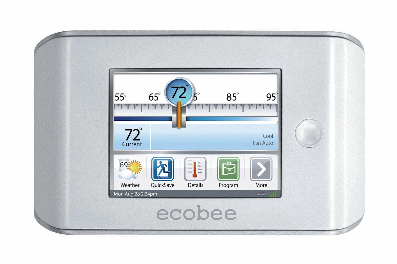 ecobee-Smart-Thermostat.jpg