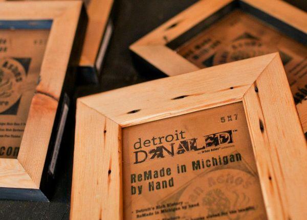 detroit.denailed.frame urban ashes_.jpg