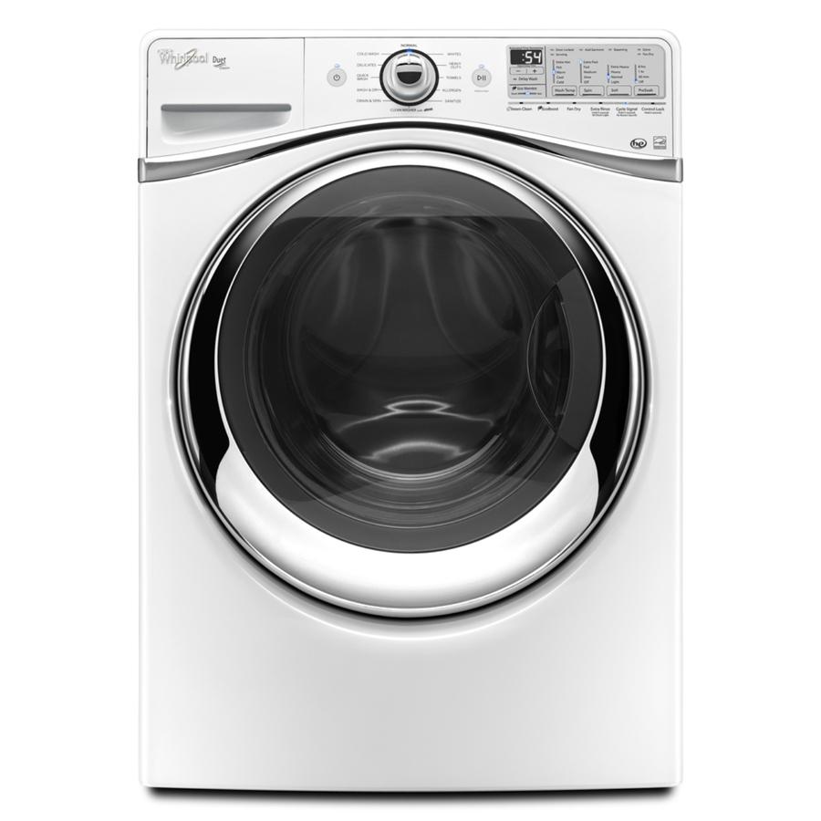 Whirlpool Washer.jpg
