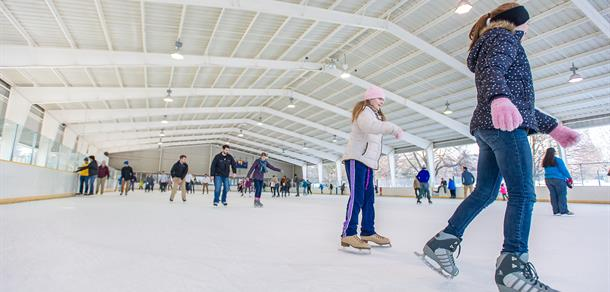 Buhr Park Outdoor Ice Arena.jpg