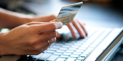 Pay Online - Make a Payment Using our Patient Portal