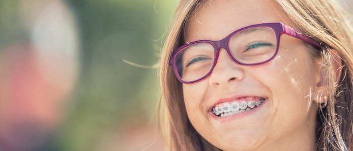 braces-for-kids.jpg