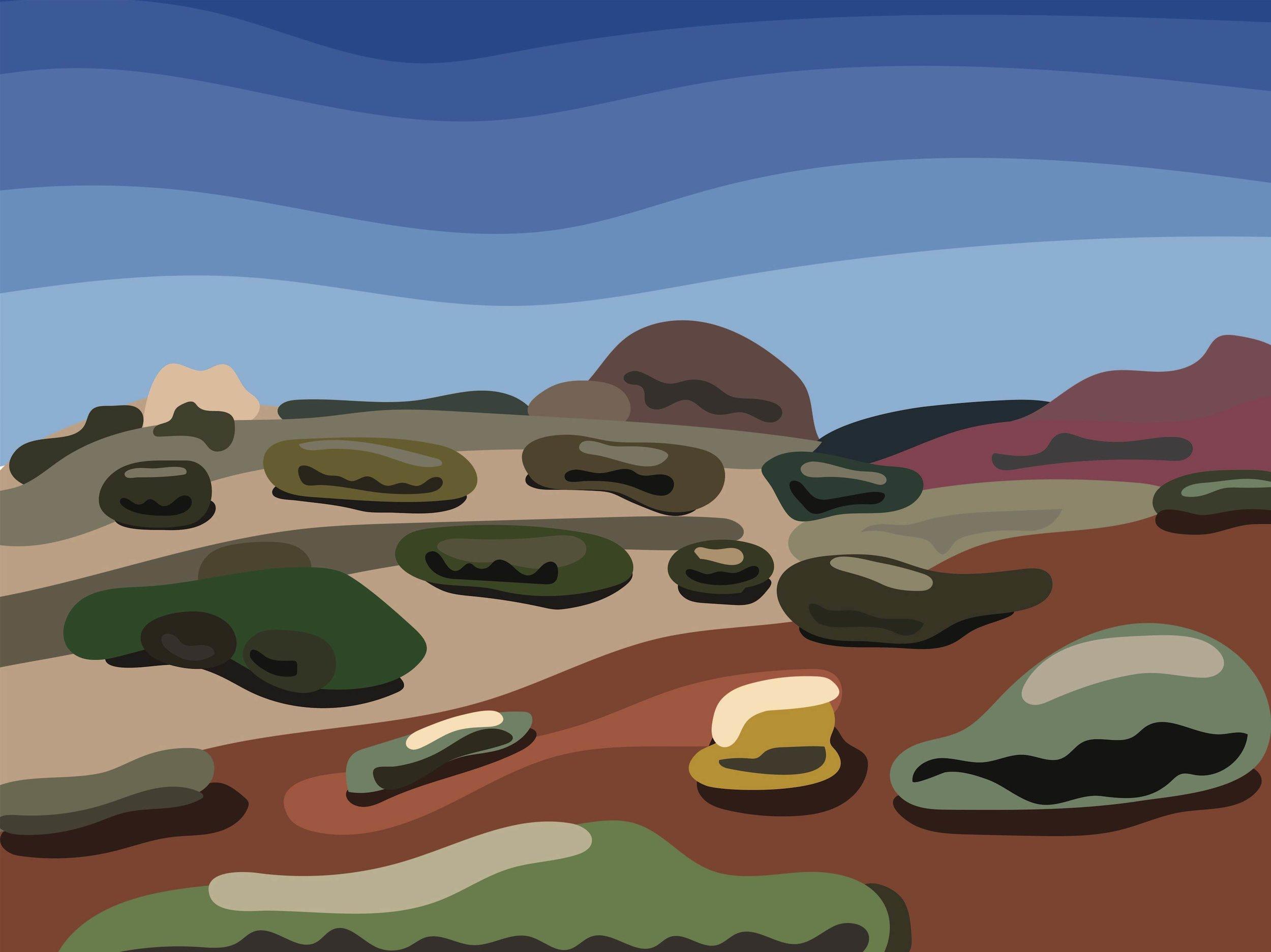 Teide III.jpg