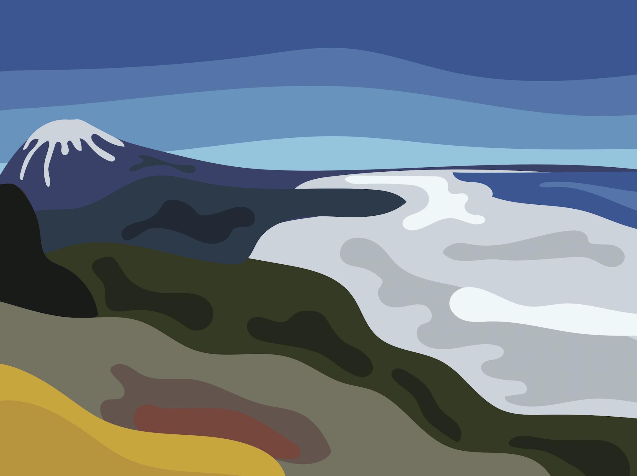 Teide I.png