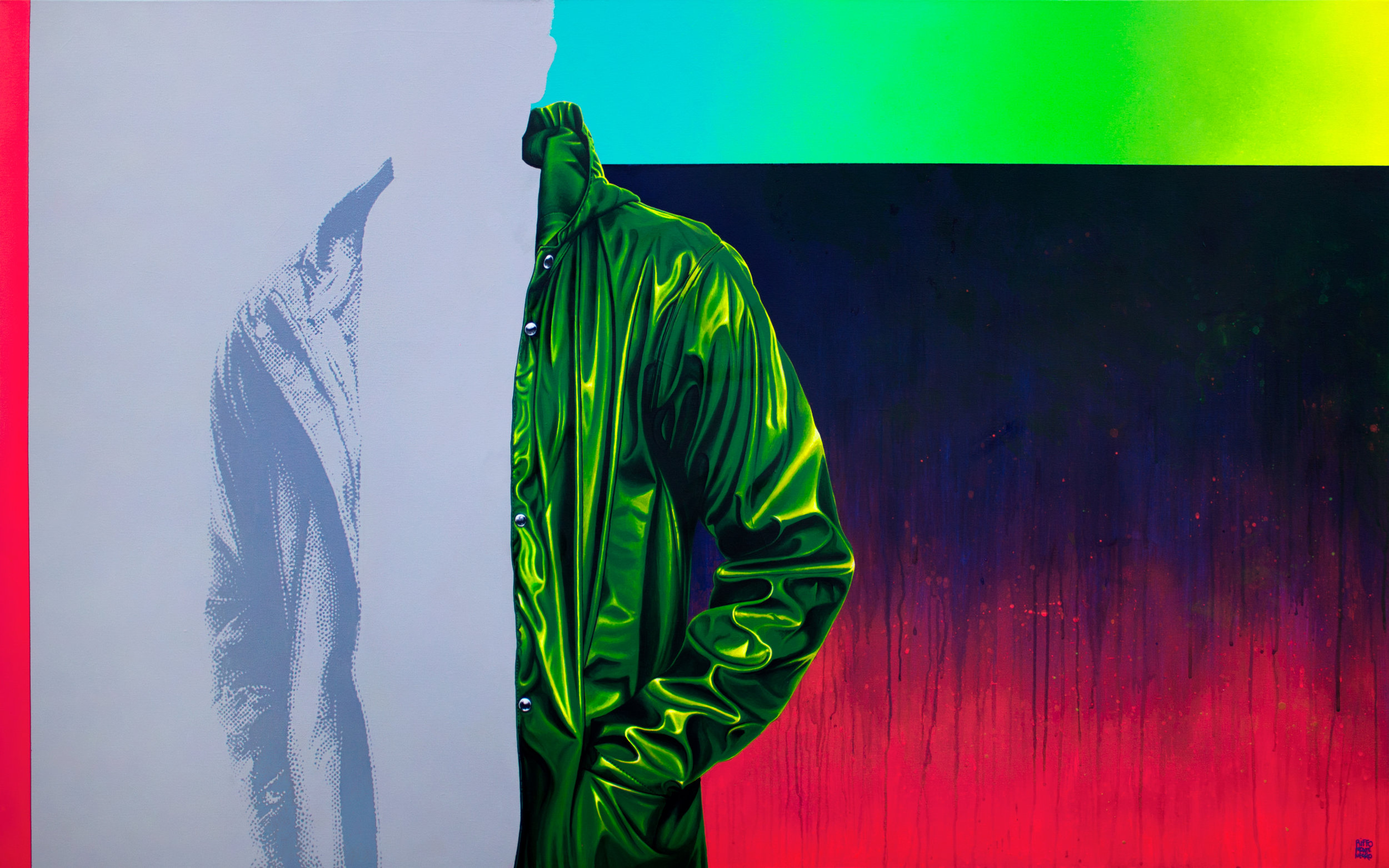 srm-untitled-raincoat9-100x160cm-2018 copy.jpg