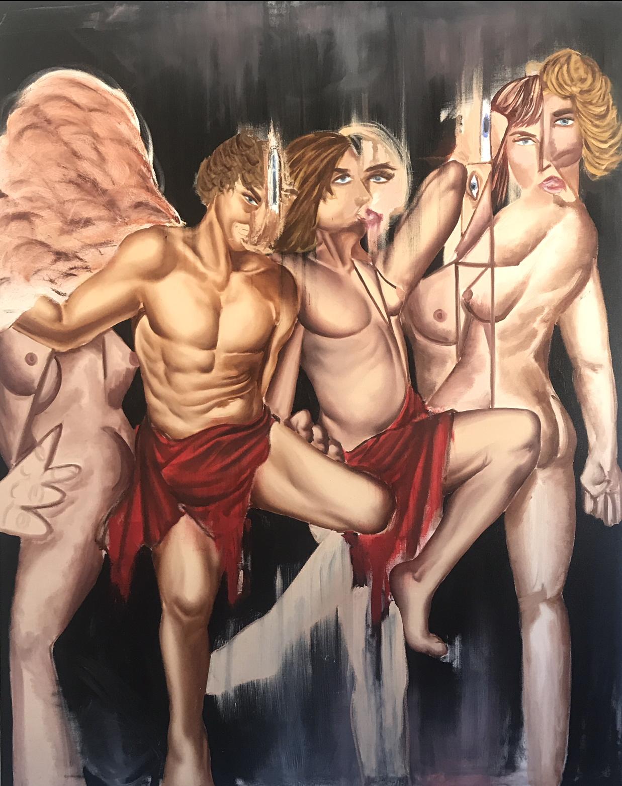 Cupids company .png